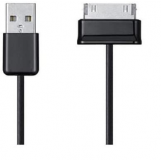 Samsung tab 2 USB Date Cable